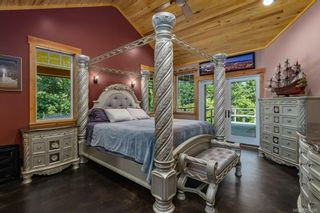 Photo 41: 2170 S Campbell River Rd in : CR Campbell River West House for sale (Campbell River)  : MLS®# 854246
