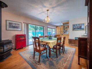 Photo 13: 5400 DERBY Road in Sechelt: Sechelt District House for sale (Sunshine Coast)  : MLS®# R2454409