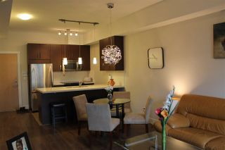 """Photo 6: 105 5288 BERESFORD Street in Burnaby: Metrotown Condo for sale in """"V-2"""" (Burnaby South)  : MLS®# R2028890"""