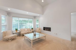 Photo 13: 2699 Vancouver Pl in : CR Willow Point House for sale (Campbell River)  : MLS®# 854486