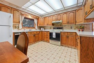 Photo 9: 75 Patterson Rise SW in Calgary: Patterson Detached for sale : MLS®# A1147582