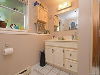 Photo 16: 738 Cameo St in VICTORIA: SE High Quadra House for sale (Saanich East)  : MLS®# 798445