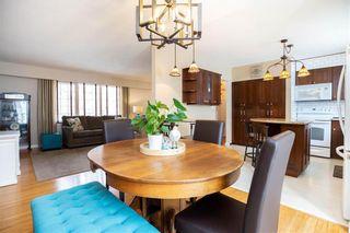 Photo 5: 649 Louelda Street in Winnipeg: East Kildonan Residential for sale (3B)  : MLS®# 202007763