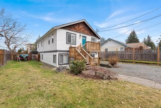 Photo 13: 1126 Stewart Ave in : CV Courtenay City House for sale (Comox Valley)  : MLS®# 864401