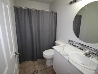 Photo 15: 303 COYOTE DRIVE in Kamloops: Campbell Creek/Deloro House for sale : MLS®# 160347