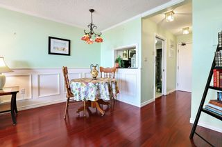 """Photo 5: 603 15111 RUSSELL Avenue: White Rock Condo for sale in """"Pacific Terrace"""" (South Surrey White Rock)  : MLS®# R2612758"""