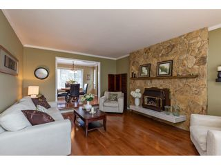 Photo 17: 3452 MT BLANCHARD Place in Abbotsford: Abbotsford East House for sale : MLS®# R2539486
