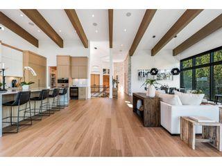 "Photo 73: 29798 GIBSON Avenue in Abbotsford: Bradner House for sale in ""Bradner"" : MLS®# R2620996"