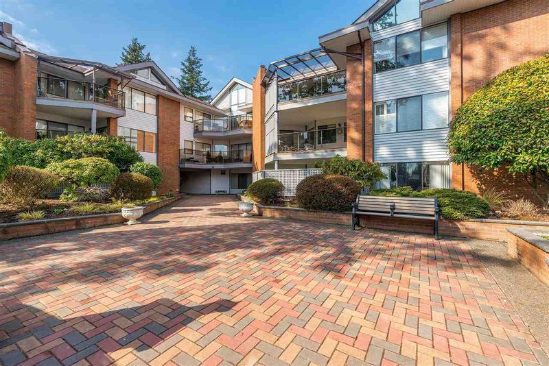 FEATURED LISTING: 212 - 15270 17 Avenue Surrey