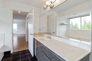 Photo 26: 1535 EAGLE MOUNTAIN Drive in Coquitlam: Westwood Plateau House for sale : MLS®# R2601785
