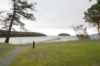 Photo 16: 110B 494 Arbutus Dr in Mayne Island: GI Mayne Island Recreational for sale (Gulf Islands)  : MLS®# 791767