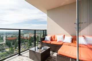 Photo 13: 2301 3100 WINDSOR Gate in Coquitlam: New Horizons Condo for sale : MLS®# R2619738