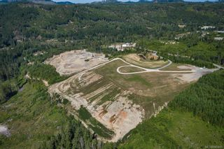 Photo 4: 610 Stebbings Rd in : ML Shawnigan Land for sale (Malahat & Area)  : MLS®# 845445