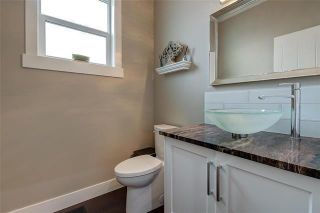 Photo 32: 2348 Tallus Green Place, in West Kelowna: House for sale : MLS®# 10240429