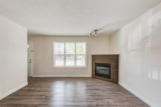 Photo 3: 216 Cranberry Park SE in Calgary: Cranston Row/Townhouse for sale : MLS®# A1141876