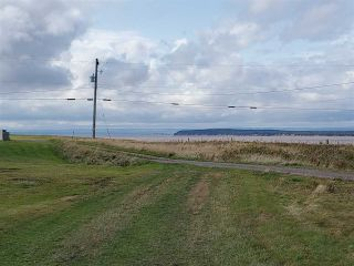 Photo 1: VL Lower Cove Road in Lower Cove: 101-Amherst,Brookdale,Warren Vacant Land for sale (Northern Region)  : MLS®# 202022351