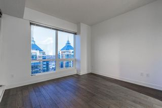 Photo 11: 2605 930 6 Avenue SW in Calgary: Downtown Commercial Core Apartment for sale : MLS®# A1053670