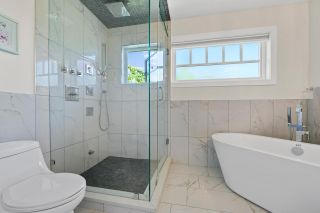 Photo 24: 3120 YEW Street in Vancouver: Kitsilano 1/2 Duplex for sale (Vancouver West)  : MLS®# R2589977