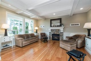 Photo 10: 2236 MADRONA Place in Surrey: King George Corridor House for sale (South Surrey White Rock)  : MLS®# R2382788