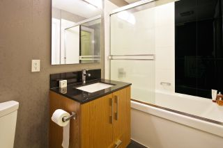 Photo 12: 101 3478 WESBROOK Mall in Vancouver: University VW Condo for sale (Vancouver West)  : MLS®# R2015338