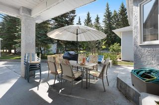 Photo 38: 131 Silver Beach: Rural Wetaskiwin County House for sale : MLS®# E4253948