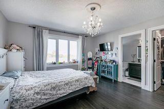 Photo 30: 944 166 Avenue in Edmonton: Zone 51 House for sale : MLS®# E4265871