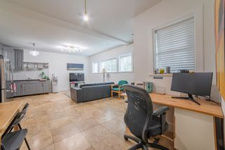 Photo 24: 855 W KING EDWARD Avenue in Vancouver: Cambie House for sale (Vancouver West)  : MLS®# R2617439