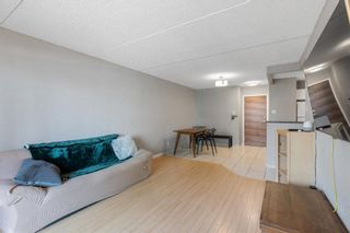 Photo 15: 604 735 12 Avenue SW in Calgary: Beltline Apartment for sale : MLS®# A1086969