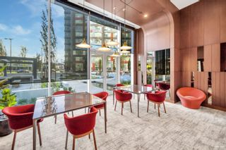 """Photo 10: 509 1768 COOK Street in Vancouver: False Creek Condo for sale in """"Avenue One"""" (Vancouver West)  : MLS®# R2625524"""