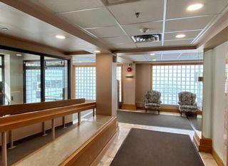 Photo 16: 2111 80 Plaza Drive in Winnipeg: Fort Garry Condominium for sale (1J)  : MLS®# 202102772