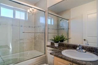 Photo 27: 629 E 13TH Avenue in Vancouver: Mount Pleasant VE 1/2 Duplex for sale (Vancouver East)  : MLS®# R2488207