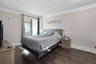 Photo 9: 13 1615 Mcgonigal Drive NE in Calgary: Mayland Heights Row/Townhouse for sale : MLS®# A1133752
