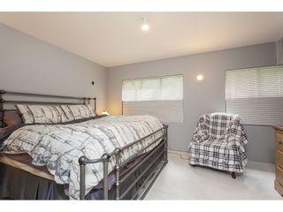 Photo 13: 26027 112 Avenue in Maple Ridge: Thornhill MR House for sale : MLS®# R2476121