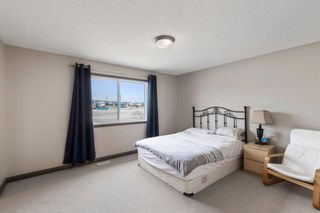 Photo 21: 88 Covehaven Terrace NE in Calgary: Coventry Hills Detached for sale : MLS®# A1105216