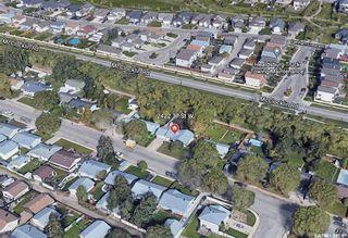 Photo 36: 2422 37th Street West in Saskatoon: Westview Heights Residential for sale : MLS®# SK866838