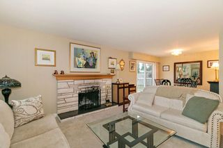 "Photo 3: 626 WESTLEY Avenue in Coquitlam: Coquitlam West House for sale in ""OAKDALE"" : MLS®# R2325865"