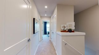 Photo 14: 509 Crestridge Common SW in Calgary: Crestmont Row/Townhouse for sale : MLS®# A1109996