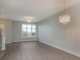 Photo 8: 52 SKYVIEW Circle NE in Calgary: Skyview Ranch Row/Townhouse for sale : MLS®# C4197867
