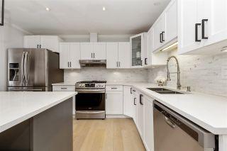 Photo 8: 21207 COOK Avenue in Maple Ridge: Southwest Maple Ridge House for sale : MLS®# R2544938