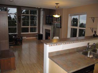 Photo 4: 412 522 SMITH Avenue in Coquitlam: Coquitlam West Condo for sale : MLS®# R2018889