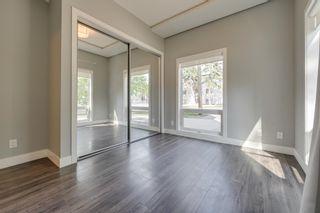 Photo 19: 101 10006 83 Avenue in Edmonton: Zone 15 Condo for sale : MLS®# E4254066