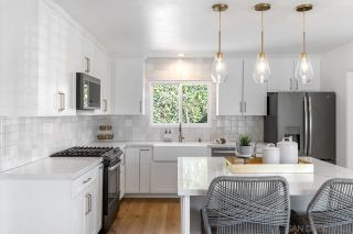 Photo 1: LA MESA House for sale : 5 bedrooms : 7956 Lava Ct