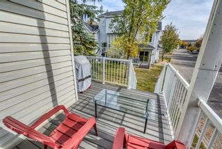 Photo 32: 192 Inglewood Cove SE in Calgary: Inglewood Row/Townhouse for sale : MLS®# A1039017