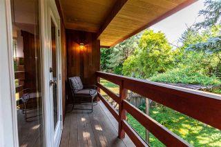 Photo 16: 12038 212 Street in Maple Ridge: Northwest Maple Ridge House for sale : MLS®# R2482553