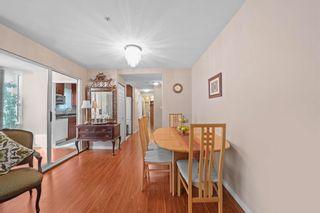 "Photo 6: 110 2405 KAMLOOPS Street in Vancouver: Renfrew VE Condo for sale in ""8th Avenue Garden Apartments"" (Vancouver East)  : MLS®# R2615866"