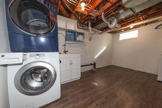 Photo 31: 37 Miramar Road in Winnipeg: Charleswood Residential for sale (1G)  : MLS®# 202124309