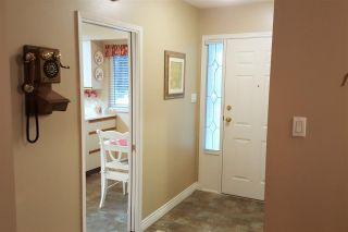Photo 4: 7918 117 Street in Delta: Scottsdale House for sale (N. Delta)  : MLS®# R2236878