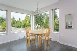"""Photo 3: 219 2665 MOUNTAIN Highway in North Vancouver: Lynn Valley Condo for sale in """"Canyon Springs"""" : MLS®# R2485971"""