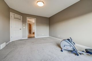 Photo 22: 26 BRIGHTONWOODS Bay SE in Calgary: New Brighton Detached for sale : MLS®# A1110362
