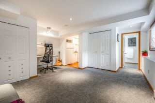Photo 31: 3367 BAIRD Road in North Vancouver: Lynn Valley House for sale : MLS®# R2590561